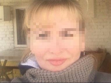 В Тольятти воспитательница детского сада спасла жизнь ребёнку