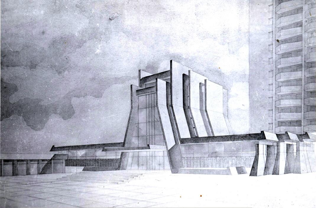 В Самаре пять зданий могут получить статус памятника архитектуры