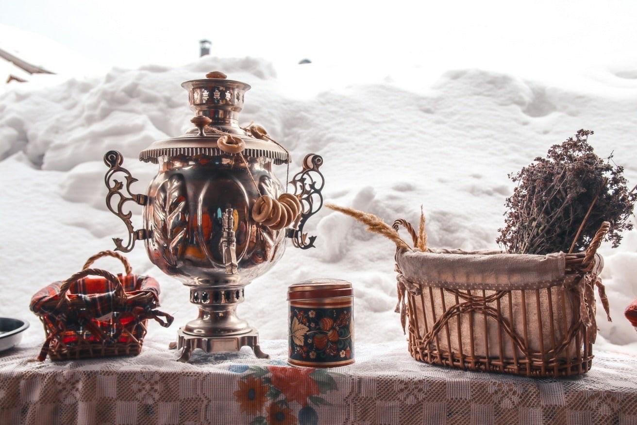«Невероятные приключения иностранцев в Самаре»: можно ли «обрусеть» и познать русский дух