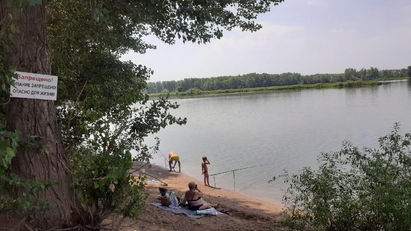 Стали известны новые детали трагедии на Некрасовском спуске в Самаре 22 июня 2021 года