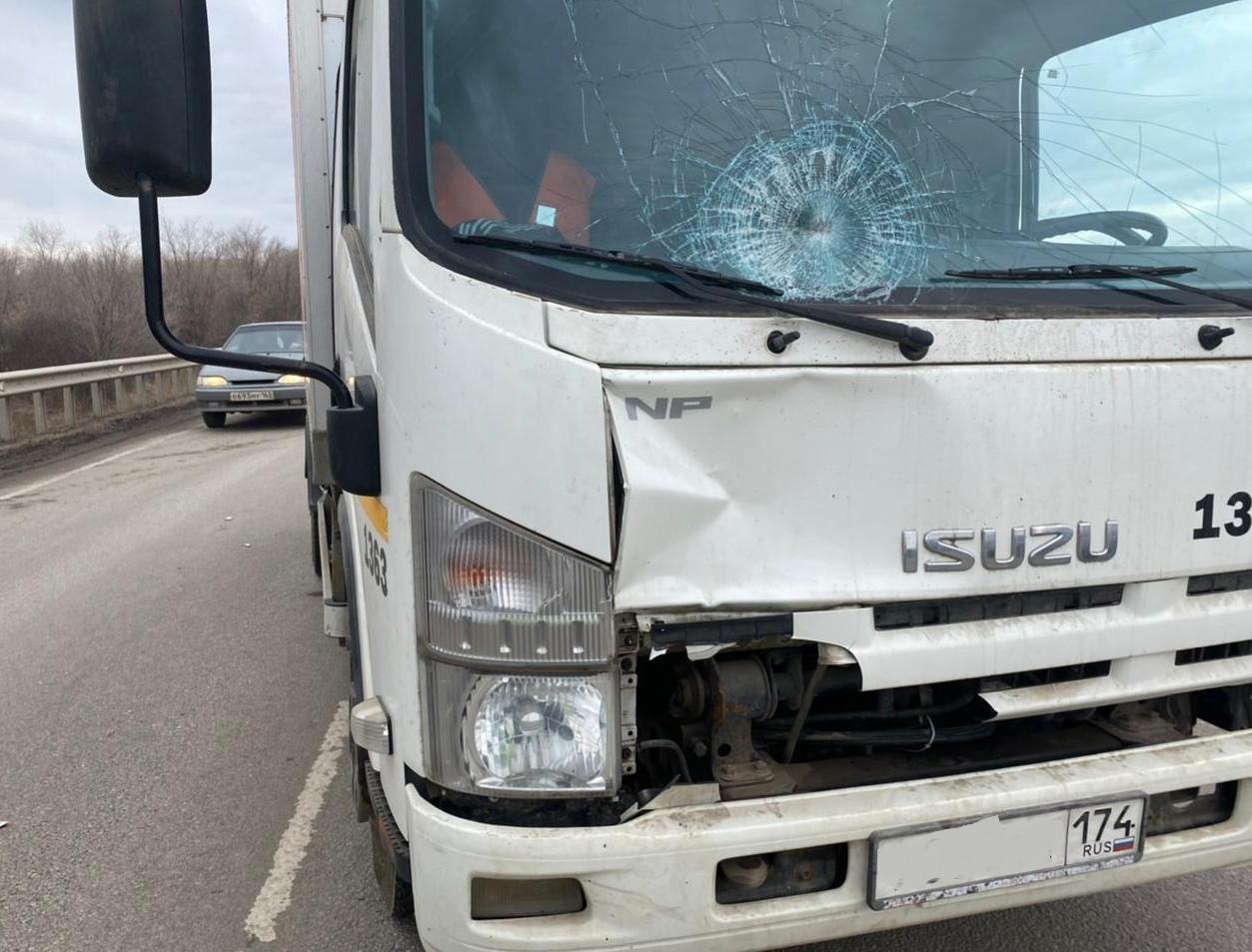 «Смертельная битва на дорогах»: в Самарской области за один день под колеса угодили сразу 3 пешехода