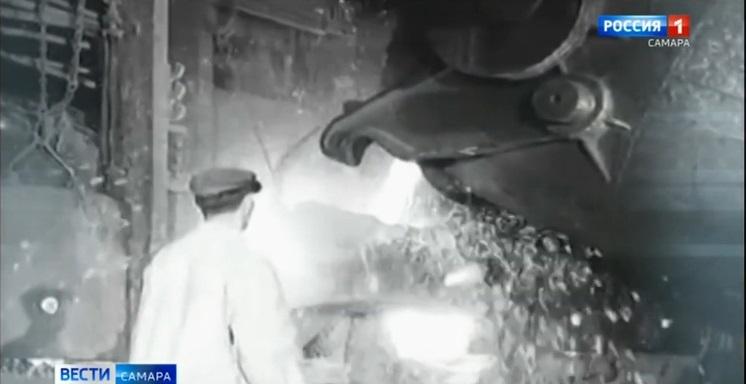 Радионуклид инженера Гарина. Жизнь и судьба самарского ликвидатора Чернобыльской катастрофы