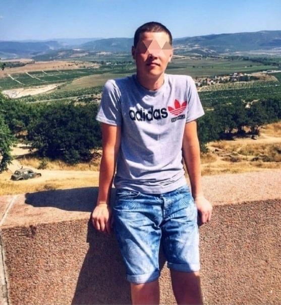 «Один из них уже попадал в страшную аварию»: новые подробности о погибших в ДТП у Курумоча
