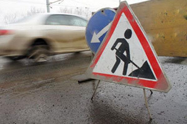 Руководитель  Самары прокомментировал ситуацию с плохим  ремонтом дорог