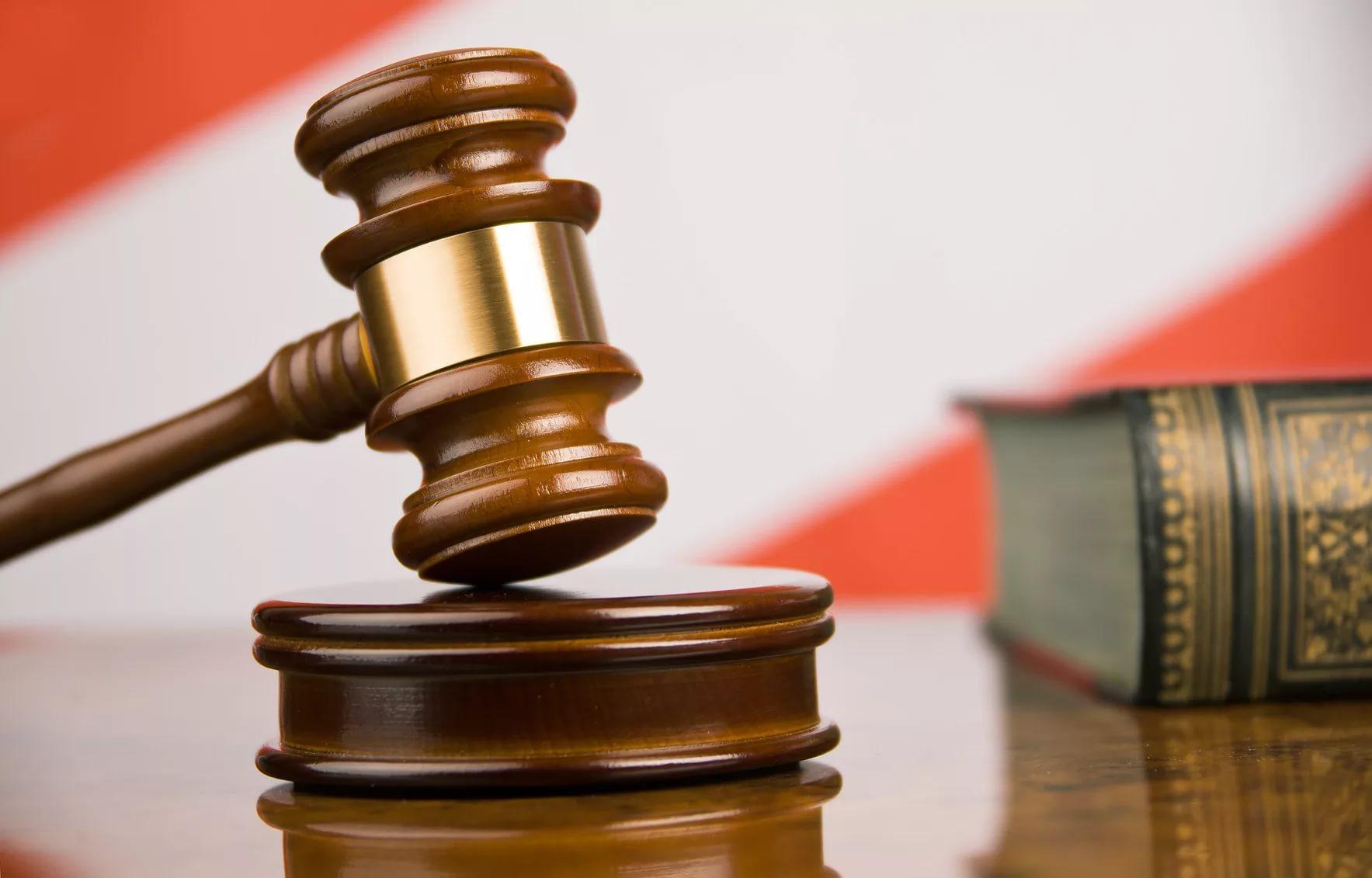 ВСамаре экс-депутата Владимира Сюсина приговорили к 5-ти  годам колонии