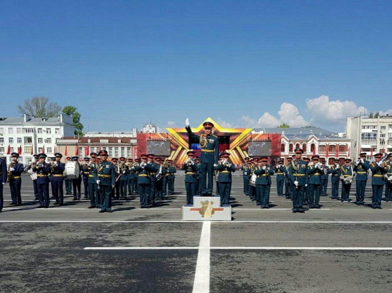 Самара прям транс пл куйбышева празднование дня россии