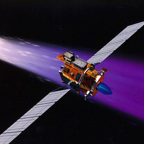 Картинки по запросу 1986 - Автоматическая межпланетная станция «Вега-1» выполнила программу исследований кометы Галлея.