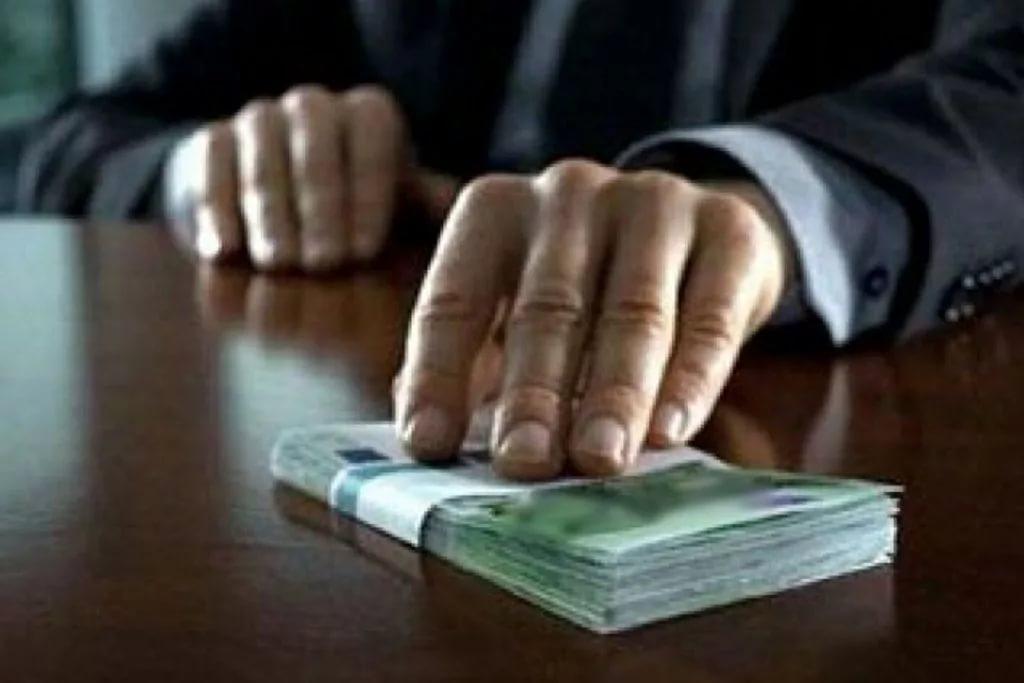 Начальнику департамента градостроительства Самары продлили срок домашнего ареста