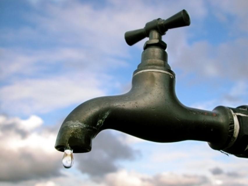ВСамаре из-за ремонта труб отводоснабжения отключат поселок Управленческий
