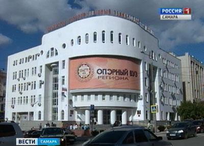 Николай Иванович купил три первые «облигации Меркушкина»