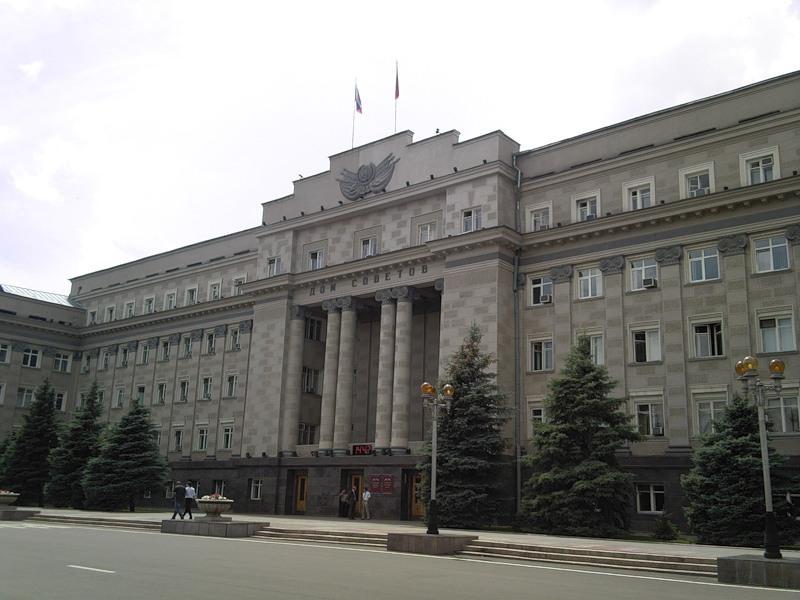 Иван Белозерцев примет участие в совещании совета при полпреде ПФО