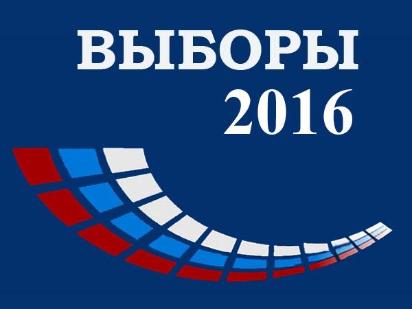 ВСамарской области к12.00 проголосовали около 20% избирателей