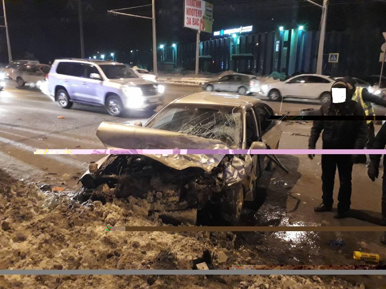 стишки детях, брошенные автомобили самары 2017 район Место расположения
