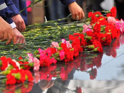 ВЙошкар-Оле отметят окончание 2-ой мировой войны