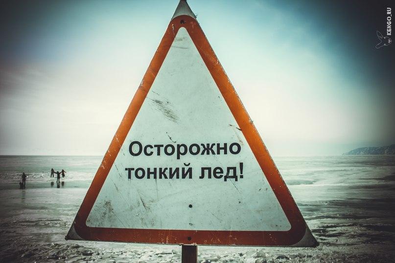 ВСамаре «Камаз» снес три киоска натротуаре напротив Кировского рынка