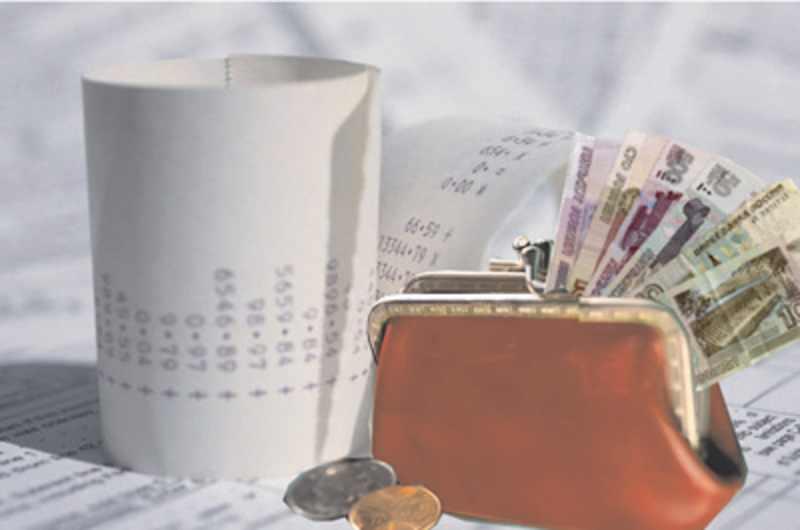 Расходы насодержание губдумы вСамаре сократили на162,6 млн руб.