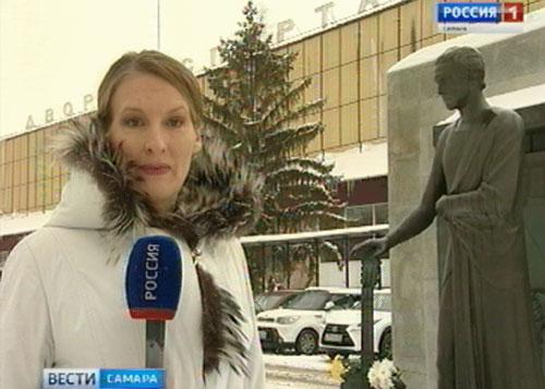 Первая супруга Владимира Высоцкого выпустила биографическую книгу