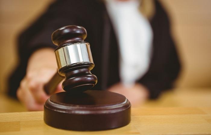 ВСамаре вынесен вердикт поделу обубийстве семьи Андрея Гошта