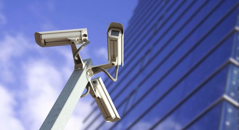 surveillance what price security essay