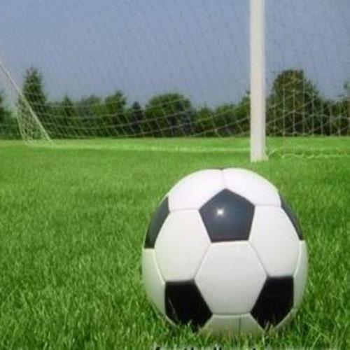 «Крылья Советов» сыграли с«Олимпийцем» вничью 0:0