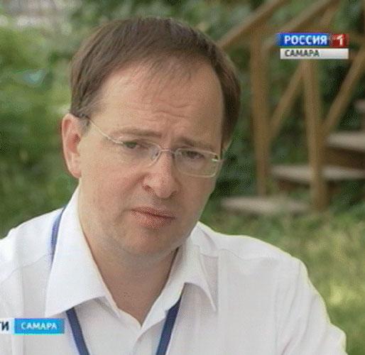 Николаевские новости на сегодня по украине