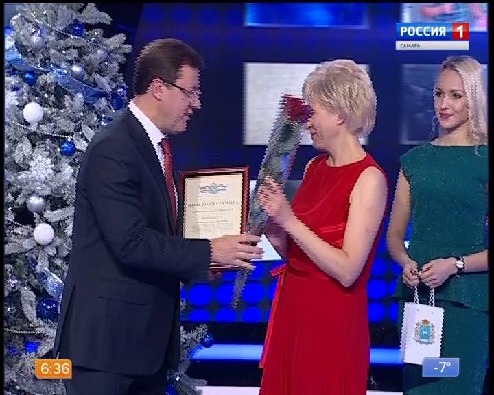 хватало поздравление от азарова с новым годом шоу, среди